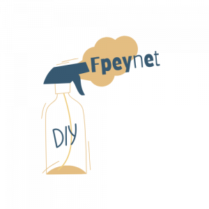 FPEYNET logo